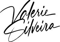 Valerie Silveira
